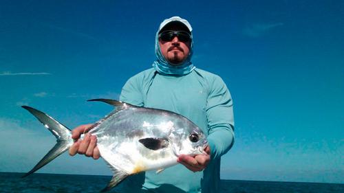permit-fish
